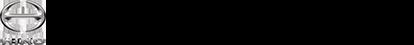大阪日野自動車株式会社