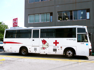 mobile_blood-donation_unit